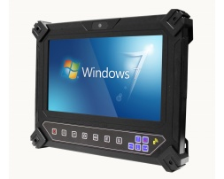 10 Industrial Tablet PC